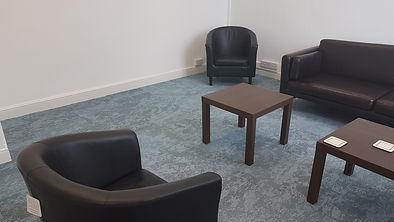 Counselling room for rent.jpg