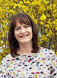 Archways Mental Health Specialist Theresa Derbyshire