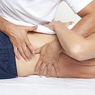 Osteopathy 3.jpg