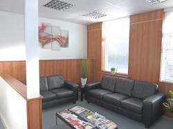 Waiting room-compressed..JPG