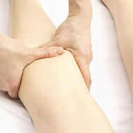 Sports massage therapy 3-min.jpg