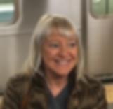 Mandy Turnbull, Archways, Romiley, Stockport, Podiatrist Chiropodist