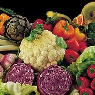 Nutritionist-min.jpg