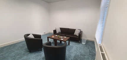 Couples counselling room rental.jpg