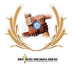 bbb_logo_edited.jpg