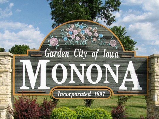 Monona Council
