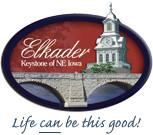 Elkader Council