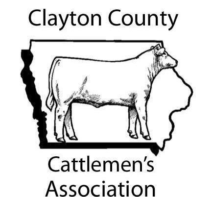 Beef Queen Candidates