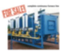 for sale slide cont furnace line.jpg