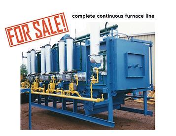for sale slide cont furnace line.jpg