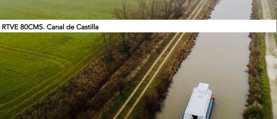 80CM_CANALDECASTILLA