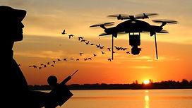 flying-drone_edited_edited.jpg