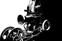 film-1365334_1920_1.jpg