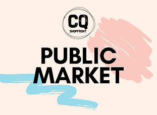 MARKET Website Icon.png