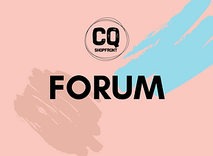 FORUM Website Icons .png