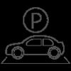 1_OK_Parcheggio-Auto_2.png