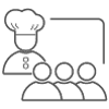 17_OK_Corsi-Cucina_1.png