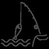 11_OK_Pesca-nel-Laghetto_1.png
