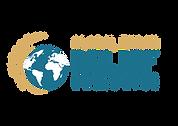 GER Logos 140318-03 (2).png