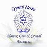 CrystalHerbs.jfif