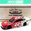 Thumbnail: Joey Logano 2020 Shell Pennzoil Darlington Throwback 1/24