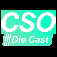 CSO Die Cast 2020 Logo Clean.png