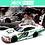 Thumbnail: Tyler Reddick 2018 Burgerfi Xfinity Series Champion 1/24