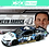 Thumbnail: Kevin Harvick 2020 Busch Head For The Mountains 1/24