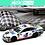 Thumbnail: Kevin Harvick 2018 Mobil 1 Texas Race Win 1/24