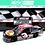 Thumbnail: Austin Dillon 2020 Bass Pro Shops Texas Win 1/24