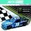 Thumbnail: Martin Truex Jr. 2019 Auto Owners Insurance Martinsville Win 1/24