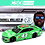 Thumbnail: Bubba Wallace 2020 Cash App 1/24