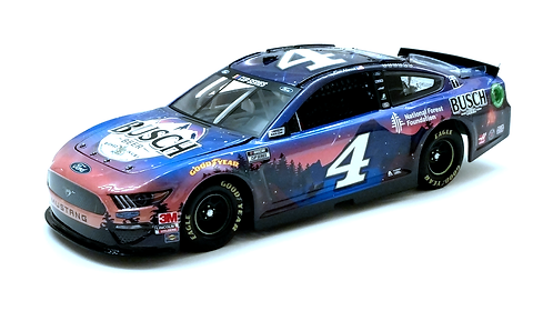 Kevin Harvick 2020 Busch National Forest Foundation 1/24