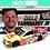 Thumbnail: Dale Earnhardt Jr. 2017 Axalta Fix Auto 1/24