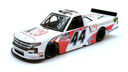 Natalie Decker 2020 N29 Technologies LLC 1/24