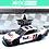 Thumbnail: Denny Hamlin 2020 FedEx Ground All Star 1/24