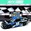 Thumbnail: Martin Truex Jr. 2020 Sirius XM Martinsville Win 1/24