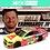 Thumbnail: Dale Earnhardt Jr. 2017 Axalta Maaco 1/24