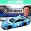 Thumbnail: Kevin Harvick 2021 Busch Light 1/24