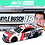 Thumbnail: Kyle Busch 2020 Snickers White 1/24