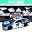 Thumbnail: Chase Elliott 2020 NAPA Auto Parts Daytona Road Course Race Win 1/24