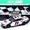 Thumbnail: Denny Hamlin 2020 FedEx Office Dover Win 1/24