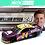 Thumbnail: William Byron 2020 Axalta Kobe 24 Tribute Color Chrome 1/24