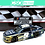 Thumbnail: Chase Elliott 2020 Kelley Blue Book Charlotte Win 1/24
