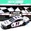 Thumbnail: Denny Hamlin 2020 FedEx Delivering Strength Darlington Win 1/24