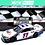 Thumbnail: Denny Hamlin 2020 FedEx Office Homestead Win 1/24