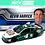 Thumbnail: Kevin Harvick 2021 Hunt Brothers Pizza 1/24