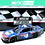 Thumbnail: Kevin Harvick 2020 Busch National Forest Foundation 1/24