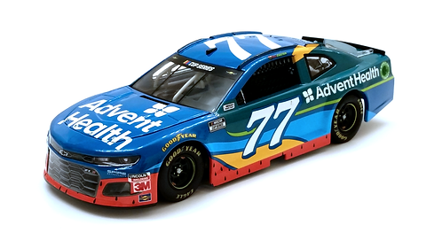 Ross Chastain 2020 Advent Health 1/24