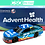Thumbnail: Ross Chastain 2020 Advent Health 1/24